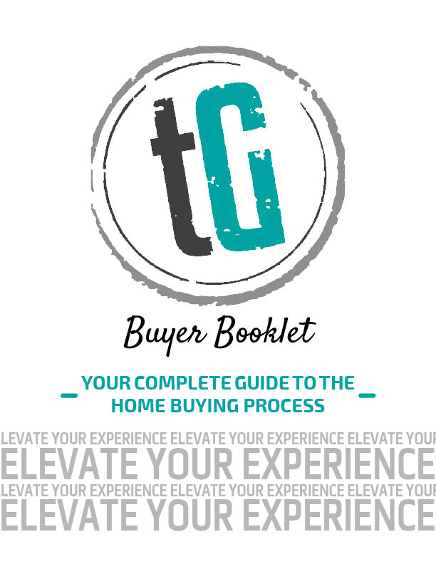 Home Buyer Process