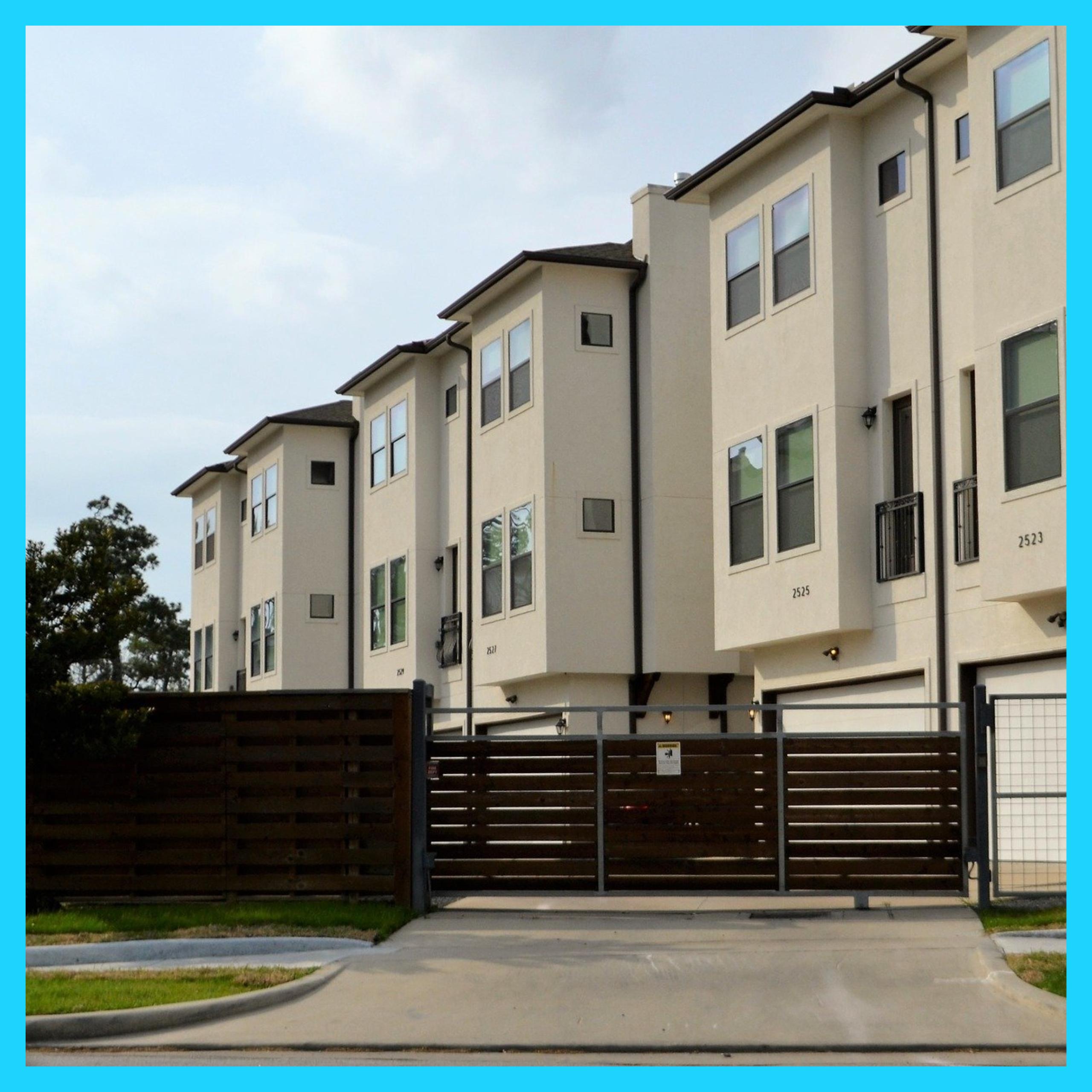 SE Idaho Real Estate Search