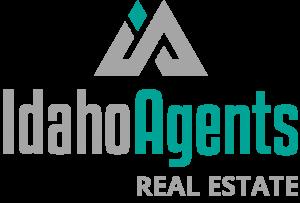 Idaho Agents Real Estates